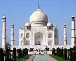 online book tempo traveller in delhi