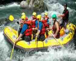 hire luxury tempo traveller